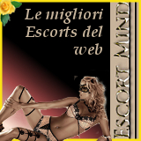 escortmind.com