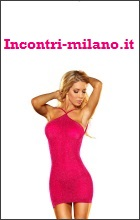 https://www.incontri-milano.it/escort