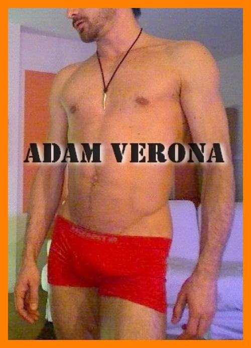 Uomo gay verona escort super