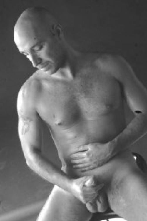 Chat escort gay italian male escort