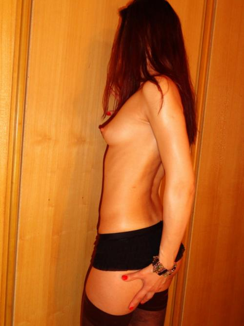 video hot erotici incontri italia 18
