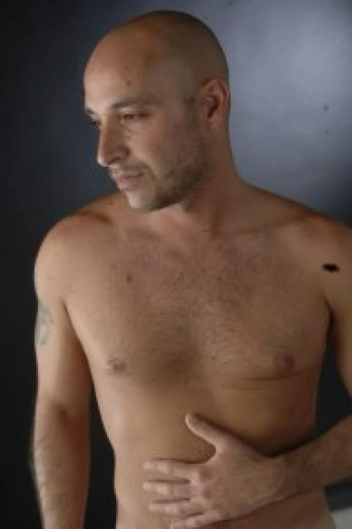 massaggi gay video numeri escort milano