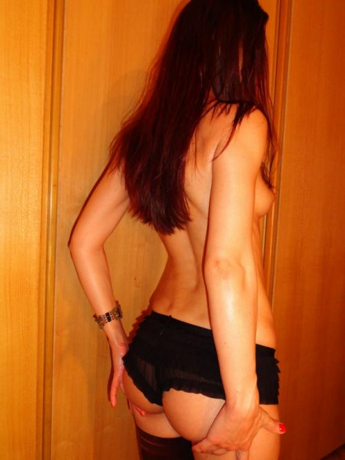 Escorts regina independent